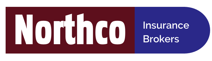 Northco Logo